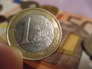 Europees Hof deelt klap uit aan dividendbelasting