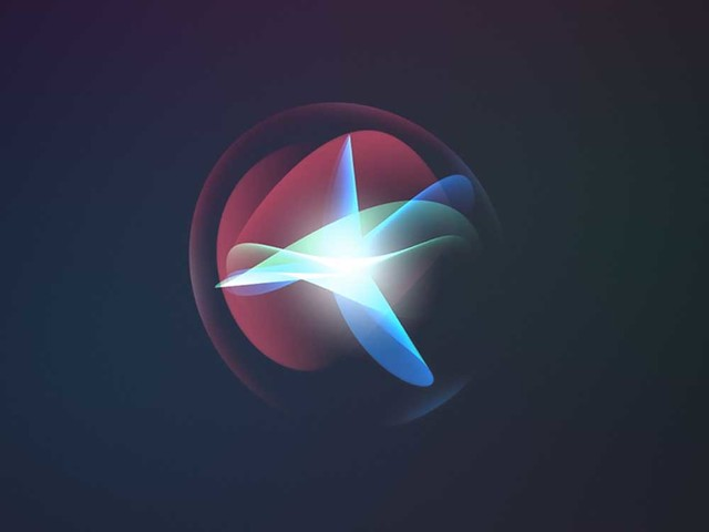Apple koopt AI-bedrijf Voysis om Siri te verbeteren
