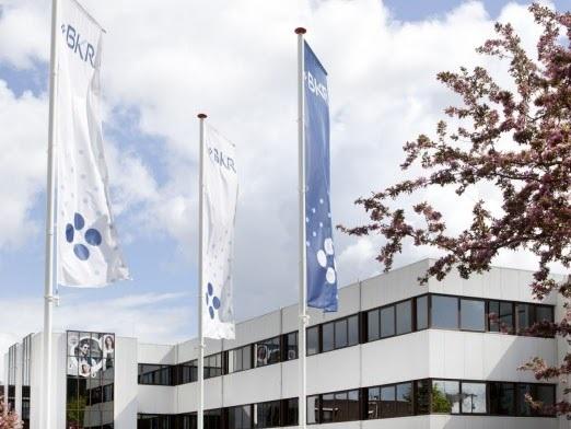 Stichting Registratie Leed sleept BKR voor rechter