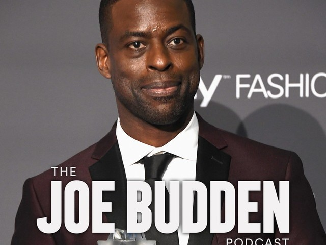 The Joe Budden Podcast ep.236