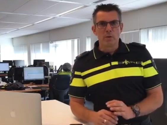 Leven slachtoffer scooterongeluk Savoiepad Eindhoven 'nooit meer hetzelfde'