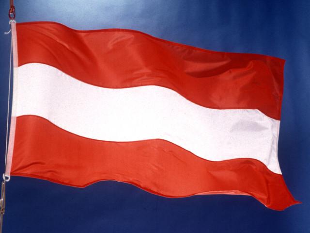 FPÖ keert terug in regering Oostenrijk