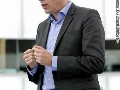 PvdA-Europarlementariër: haast geboden met aanpak belastingpiraten