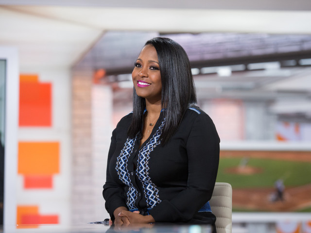 SMH: Actress Keshia Knight Pulliam Reportedly Owes $102K In Georgia State Back Taxes
