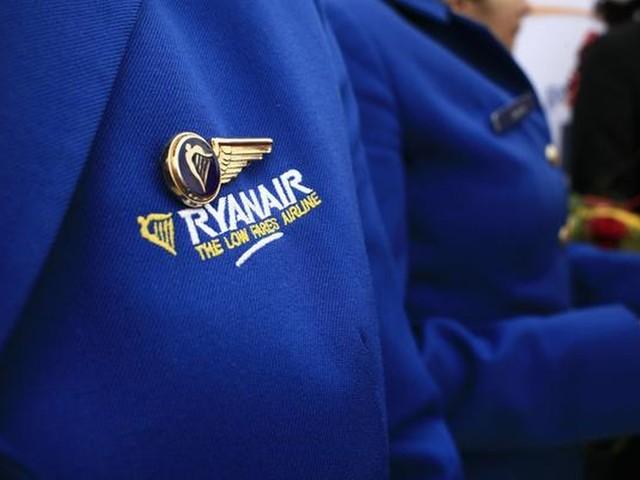 EU-uitspraak tegenvaller Ryanair