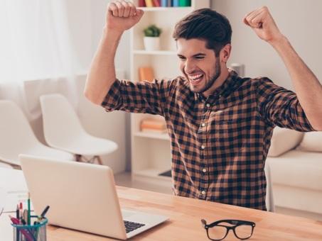 Best Money Tips: Legit Ways to Get Free Stuff Online