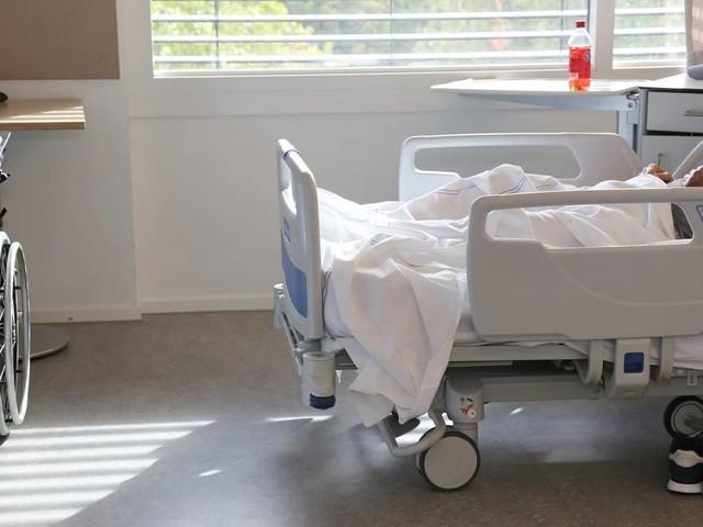 Coronanieuws: Verpleeghuis boos op Jaap van Dissel, vaccinatielocaties GGD bekend