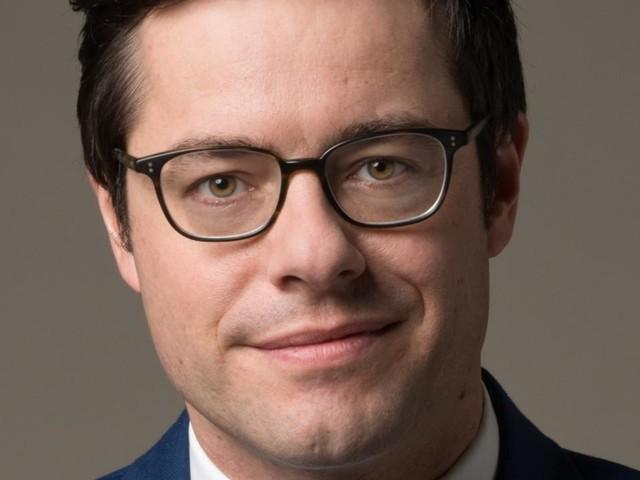 Karsten Klein over Beter Aanbesteden: meer helderheid en dialoog