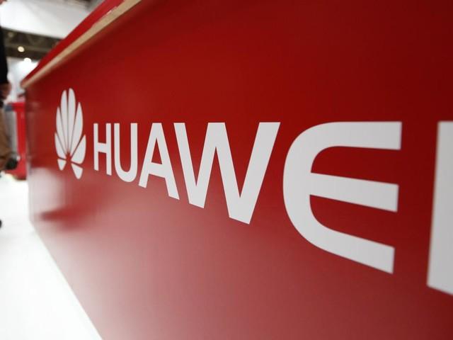 Overheid Nieuw-Zeeland gaat spionagerisico Huawei opnieuw beoordelen
