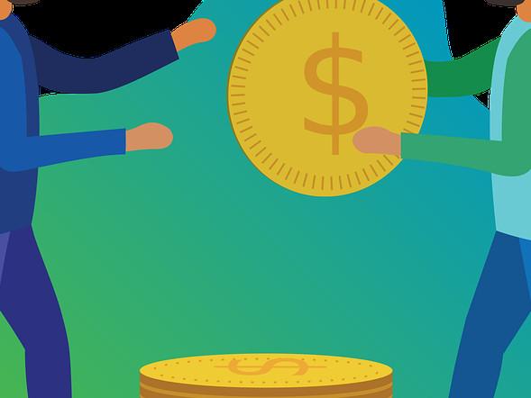 Meerderheid Nederlanders heeft moeite met uitgeleend geld terugvragen