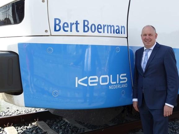 Forum voor Democratie zet vraagtekens bij 'Bert Boerman Boemel'