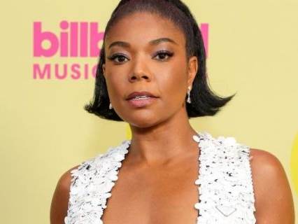 Gabrielle Union Opens Up About Surrogacy Journey: 'I Wanted The Experience of Being Pregnant'