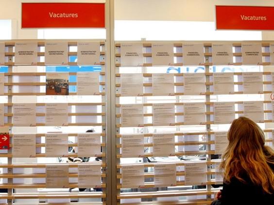 Economie groeit het hardst in Eindhoven, maar ook in.... Almere