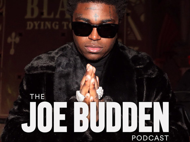 The Joe Budden Podcast ep.231