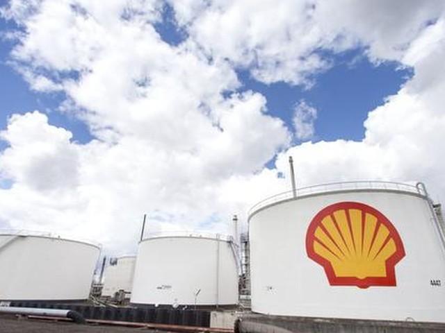 Amnesty: Shell betrokken bij geweld in Nigeria