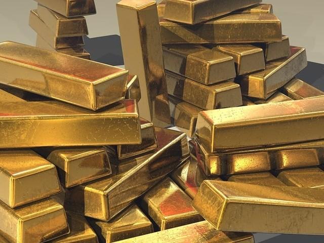 Ploumen maakt afspraken met sector over verantwoord goud
