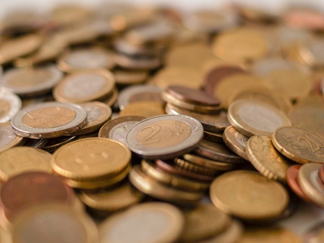 Planbureau: Europese banken en overheden te veel verweven
