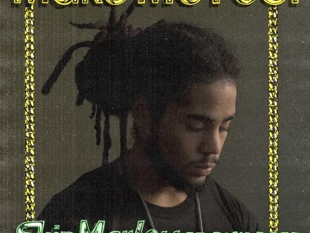 """Skip Marley – """"Make Me Feel"""" f. Rick Ross & Ari Lennox"""