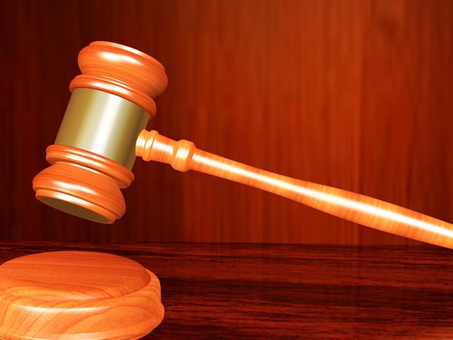 VEB bereikt aangepaste schikking in Fortis-zaak