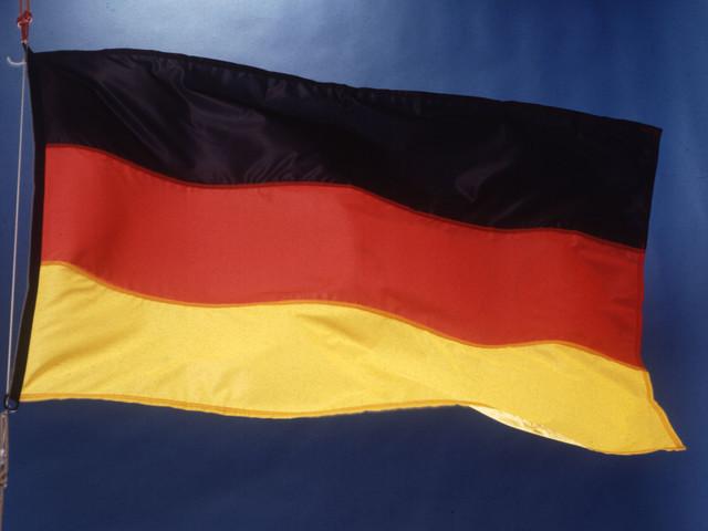 Duitse economische groei trekt verder aan
