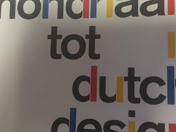 Mondriaanjaar levert Brabant 15 miljoen euro extra op