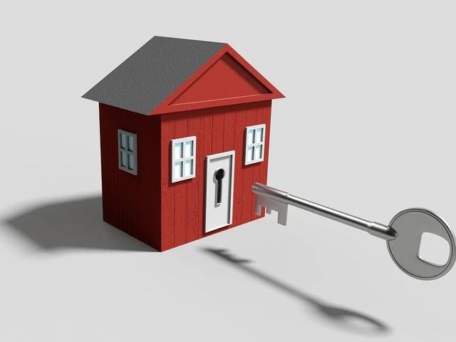 Laatste decennium hypotheekrenteaftrek voor veel consumenten