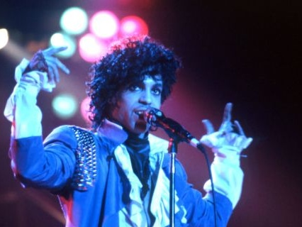 Where The Cash At? Prince's Family Claims To Not Have Received A Penny From His Estate