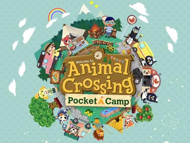 Animal Crossing: Pocket Camp review: ook leuk zonder te betalen