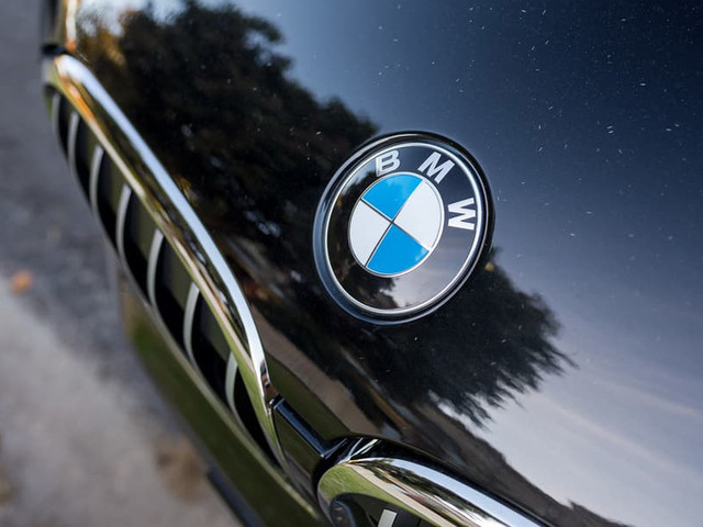 BMW Ranked 2019's Third Most Valuable Car Brand in the World