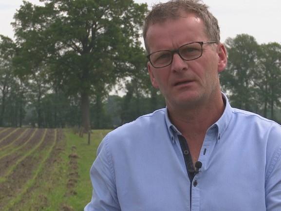 Zomerfeesten 2020: het blijft oorverdovend stil op het Overijssels platteland