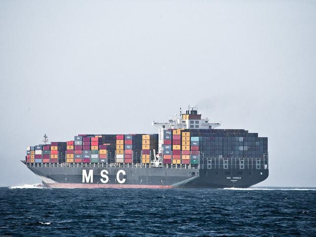 Bedrijven vrezen tekort aan douane-experts door brexit