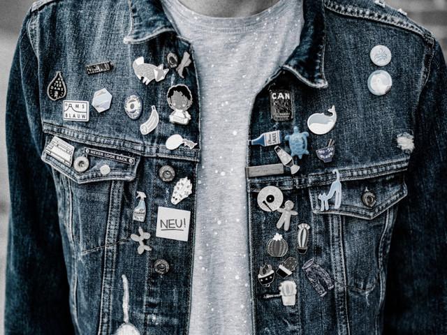 RIP Daans Muziek Blog