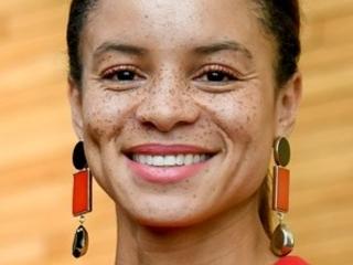 Europarlementariër Samira Rafaela (D66) lanceert met Renew Europe actieplan geweld tegen vrouwen