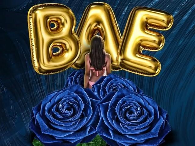 O.T. Genasis — Bae [New Song]