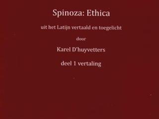 Gedichten-dag 2018