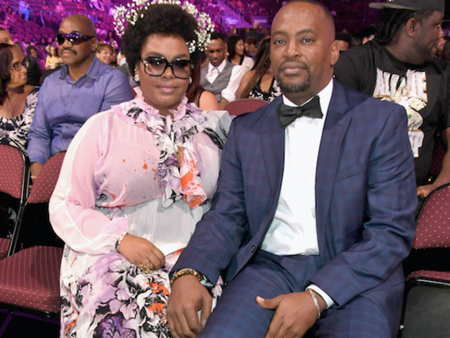 Exclusive: Judge Enforces Jill Scott's Prenup; Denies Estranged Husband's Demand She Pay His Lawyer's Fees