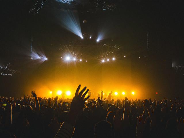 Waarom Apple muziekherkennings-app Shazam overneemt