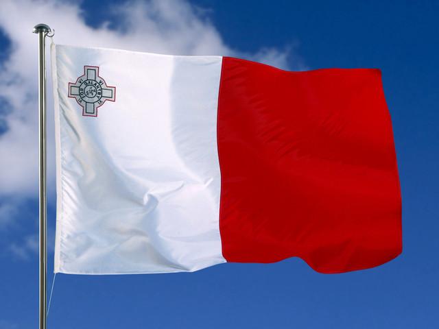 Onderzoeksgroep: Brussel moet met Malta rechtstaat bespreken