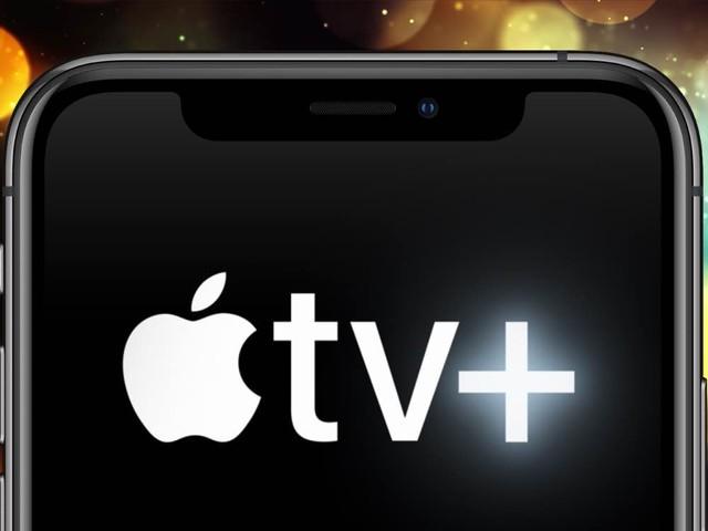 Apple TV Plus proefabonnement is opnieuw verlengd, nu gratis toegang tot juli 2021