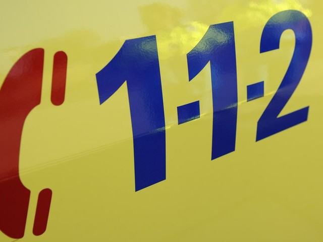 Politie reageert chaotisch op storing 112