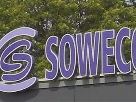 Niet de staatssecretaris, maar haar adviseurs praten over Soweco in 'open gesprek'