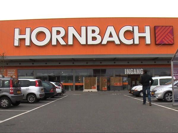 Weerstand tegen komst Hornbach naar Enschede blijkt weer tijdens commissievergadering