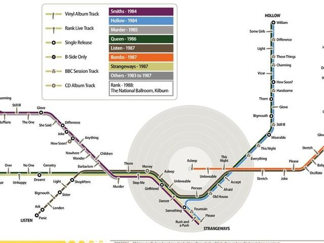 Pak 'ns wat vaker de metro!