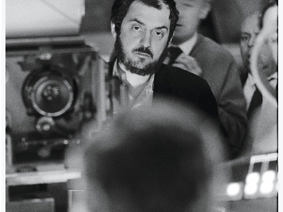 The Design Museum announce STANLEY KUBRICK: THE EXHIBITION 2019 - UPCOMING EXHIBITION