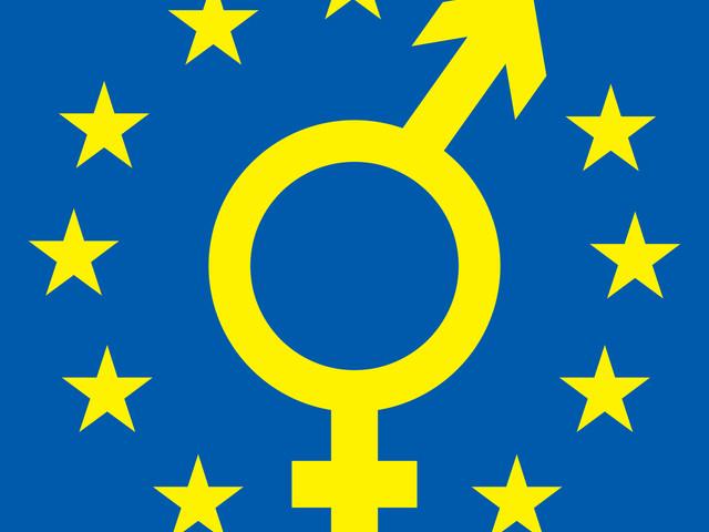 Meer vrouwen in Europese politiek dan lokaal en nationaal
