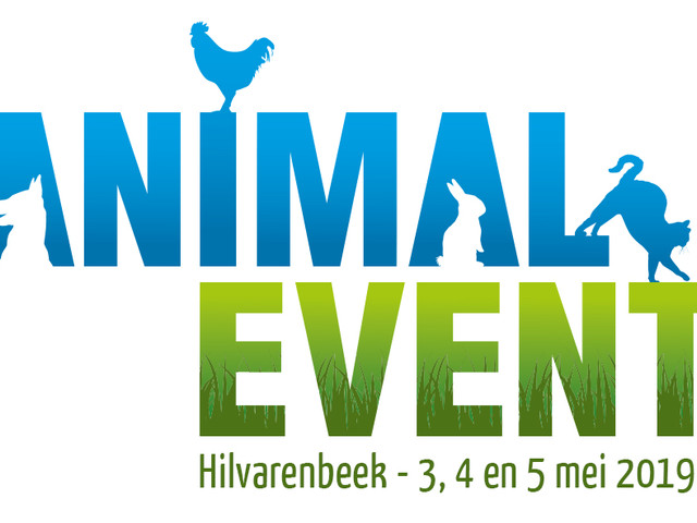 De Welsh in al zijn facetten op Animal Event dit weekend