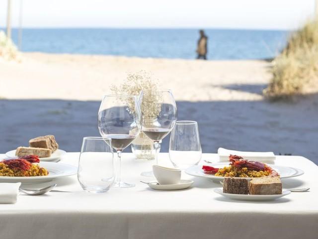 Zes dingen die je nog niet wist over paella in Valencia