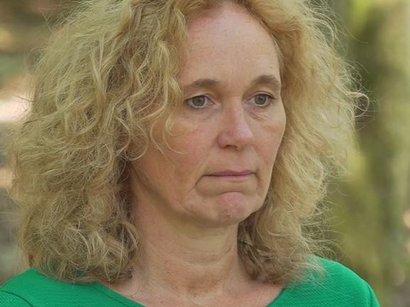 Miranda werd vanaf haar vierde misbruikt door haar neef: dit is haar verhaal