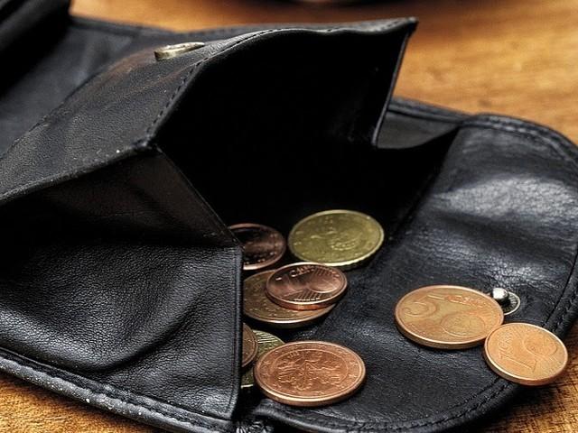 Doorlopend krediet een aflopende zaak?