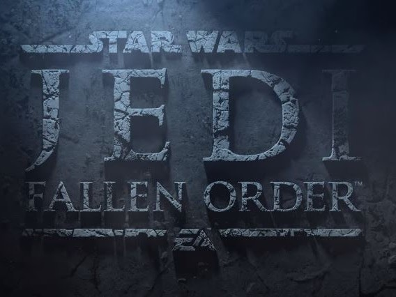 Watch the Trailer For Star Wars Jedi: Fallen Order
